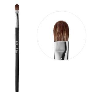 Sephora PRO packing shadow #13